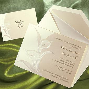 Invitations & Dresses - Obrázok č. 3