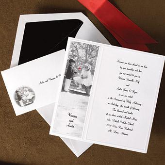 Invitations & Dresses - Obrázok č. 7