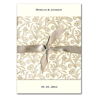 Invitations & Dresses - Obrázok č. 9