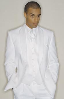 Invitations & Dresses - Obrázok č. 19