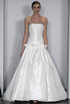 Invitations & Dresses - Obrázok č. 21