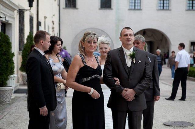Lenka Dúšková{{_AND_}}Andrej Straský - Obrázok č. 3