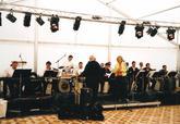 Orchester Pala Zajačka