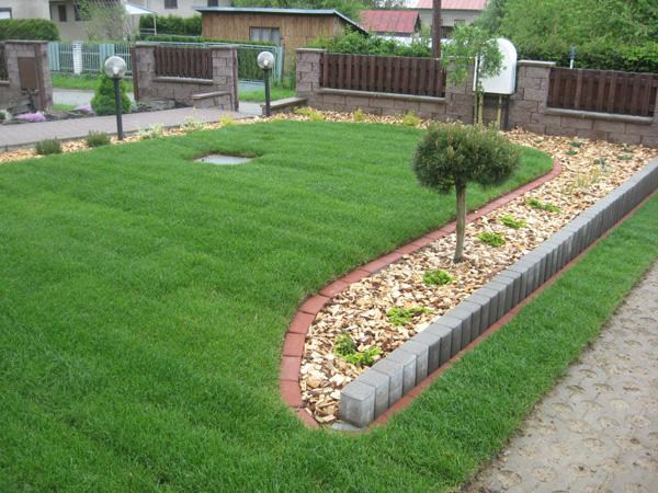 Inšpirácia - záhrada - Obrázok č. 48
