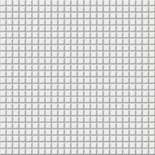 Rako CORAL Mozaika 1,1x1,1, perleťová, 30x30 cm