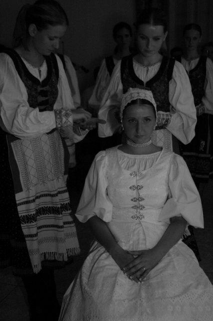 Róbert{{_AND_}}Sandra Garafoví - už som žena....