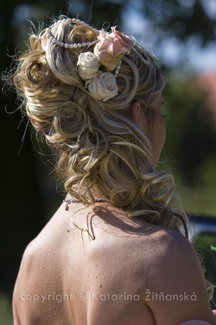 Naše svadobné prípravy :-)) - tento zatial vyhrava :-)