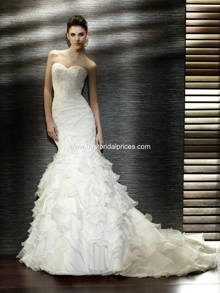 Naše svadobné prípravy :-)) - waw.. st.patrik-eresma