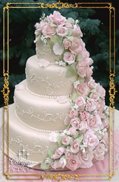 Naše svadobné prípravy :-)) - Obrázok č. 44