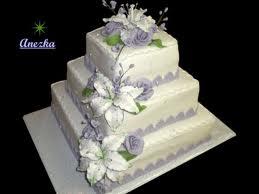 Naše svadobné prípravy :-)) - Obrázok č. 45