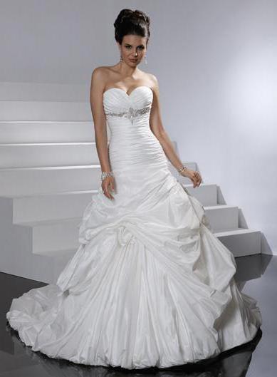 Naše svadobné prípravy :-)) - Obrázok č. 19