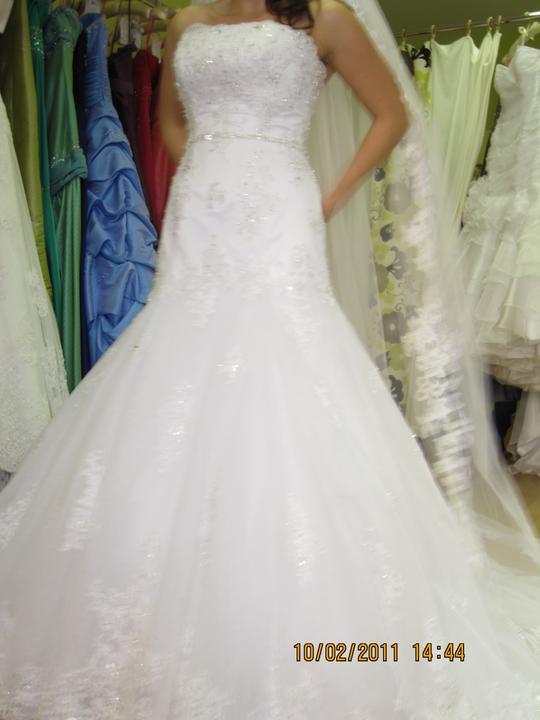 Naše svadobné prípravy :-)) - Obrázok č. 61