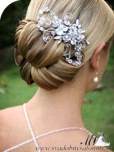 Naše svadobné prípravy :-)) - chcela by som na jednu stranu...