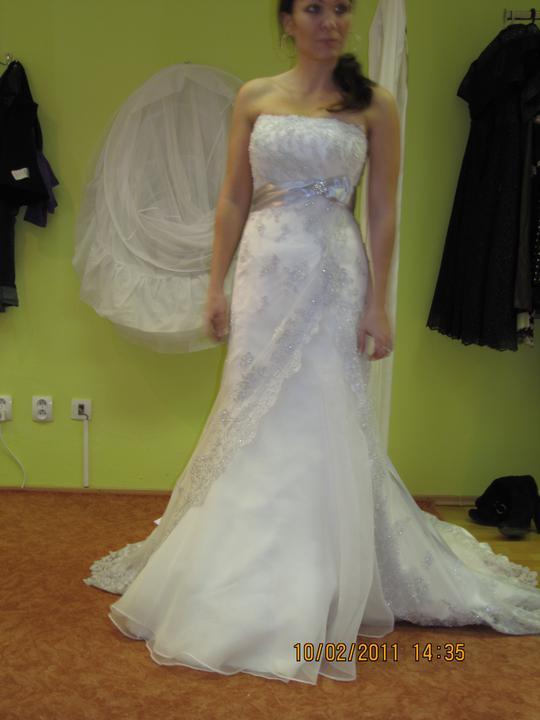 Naše svadobné prípravy :-)) - Obrázok č. 66