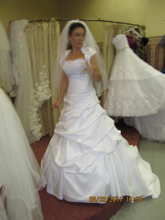 Naše svadobné prípravy :-)) - Obrázok č. 74