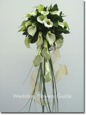 Naše svadobné prípravy :-)) - Obrázok č. 85