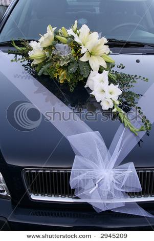 Naše svadobné prípravy :-)) - Obrázok č. 87