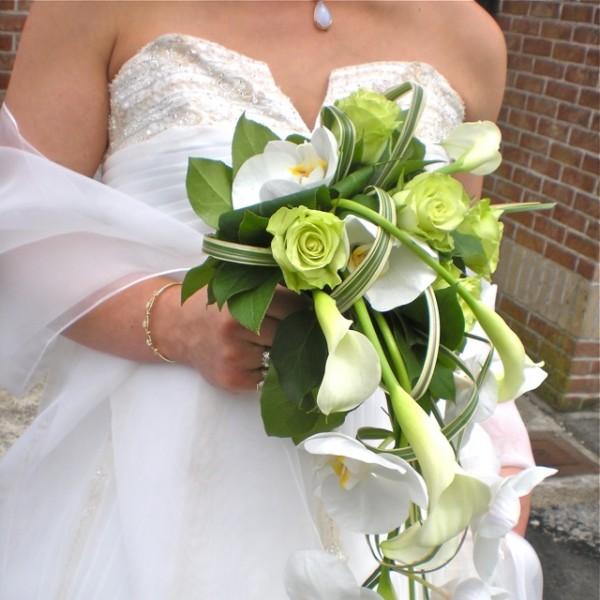 Naše svadobné prípravy :-)) - Obrázok č. 89
