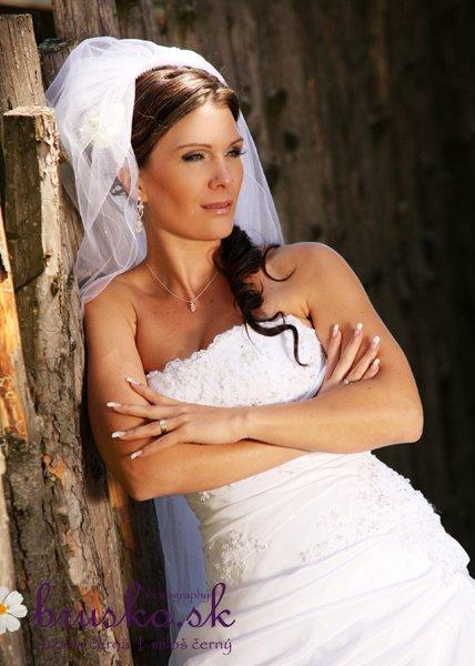 Naše svadobné prípravy :-)) - Obrázok č. 94