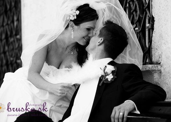 Naše svadobné prípravy :-)) - Obrázok č. 95