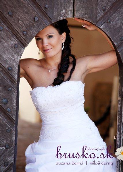 Naše svadobné prípravy :-)) - Obrázok č. 92