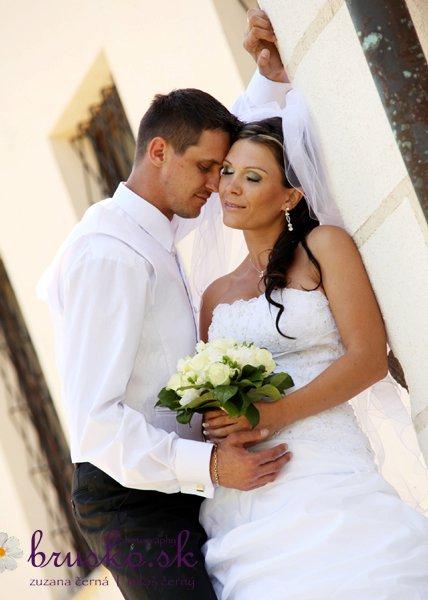 Naše svadobné prípravy :-)) - Obrázok č. 93