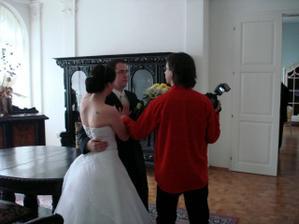fotograf 1
