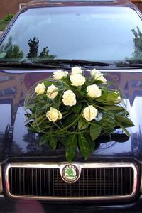 19. 8. 2006 Lednice - Obrázek č. 61