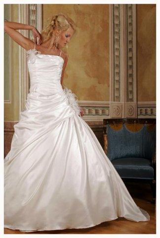 BEAUTIFUL WEDDING - Obrázok č. 68