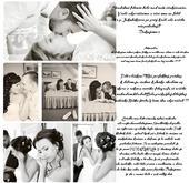 fotografovanie vášho svadobného dňa,