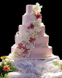 Our cake ideas - Obrázok č. 1