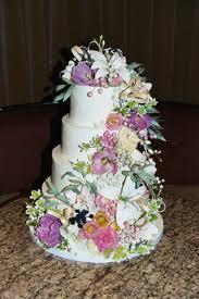 Our cake ideas - Obrázok č. 2