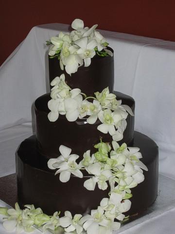 Our cake ideas - Obrázok č. 5