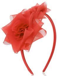 Flower girl accessories - Obrázok č. 1