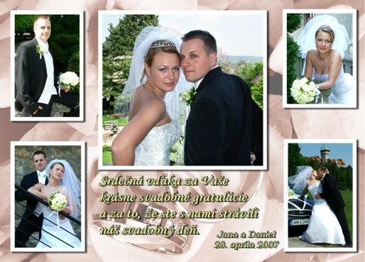 Jana Mihálikova{{_AND_}}Daniel Jaraš - Obrázok č. 19
