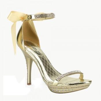Svatební střevíčky aneb vykročit tou správnou botou... - Obrázek č. 61