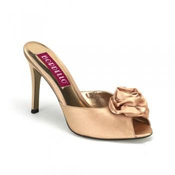 Milujeme High Heels ! - Obrázok č. 100