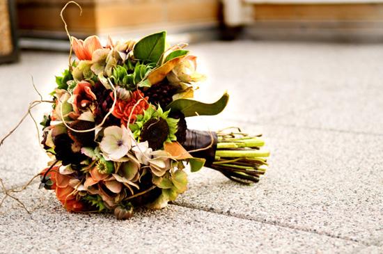 Květina - Obrázek č. 36