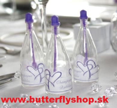 butterflyshop - Obrázok č. 60