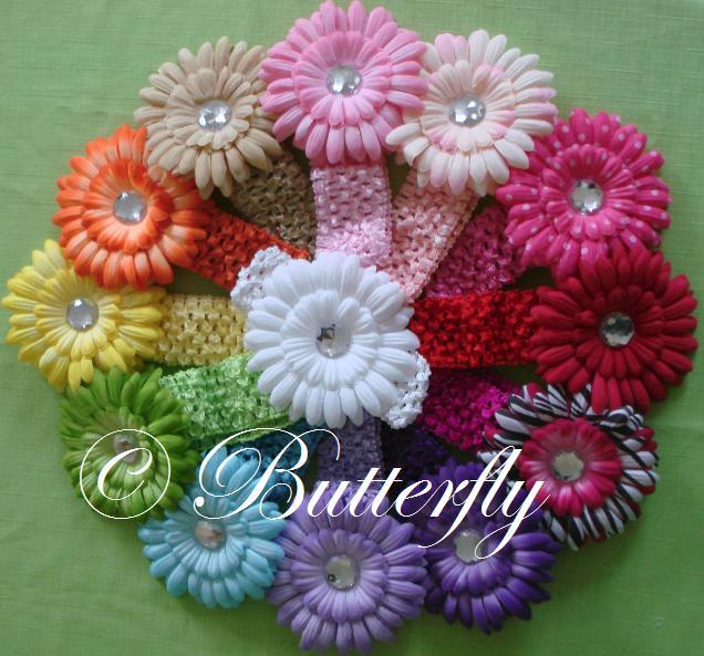 butterflyshop - Obrázok č. 88