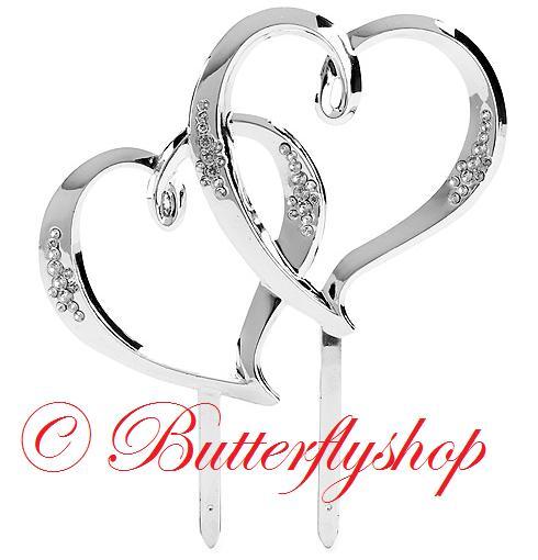 butterflyshop - Obrázok č. 4