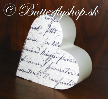 butterflyshop - Obrázok č. 54