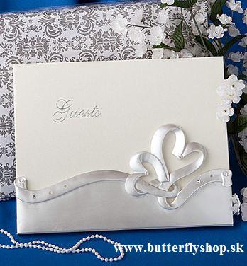 butterflyshop - Obrázok č. 70