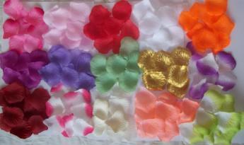 Lupene - rozne farba 100ks balenie - Obrázok č. 1