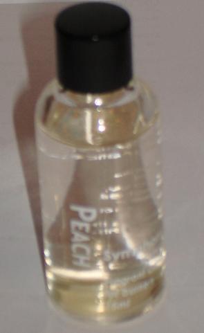 Aromatický olej - 8 vôní - Obrázok č. 4