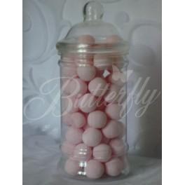 Dózička do Candy bar - Obrázok č. 3