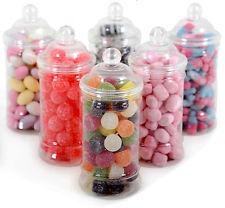 Dózička do Candy bar - Obrázok č. 1