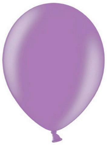 Balón  - Levanduľa  - Obrázok č. 1