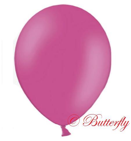 Balón  - Rosa - Obrázok č. 1