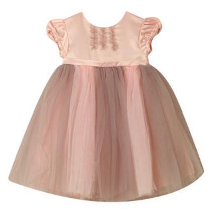 """Šaty """"Eleganca"""" - Obrázok č. 1"""